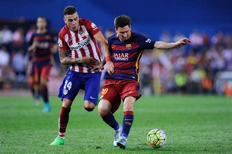 atletico madrid barcelona 2 1 atl 233 tico madrid in numbers grup 14