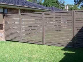 Portable Awnings For Decks Colorfen Constructions Outdoor Design Privacy Screens