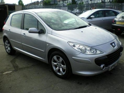 cheap peugeot for sale cheap used cars for 1000 or less autos post