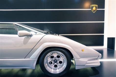Lamborghini Countach Hire by Lamborghini Countach Hire Uk Day Weekend Wedding
