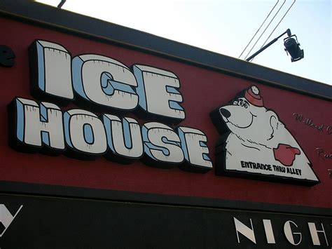 the ice house pasadena day 126 the ice house pasadena views real estate team