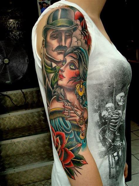 1920s tattoo designs best 25 flapper ideas on