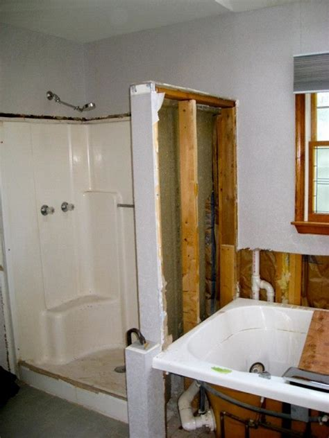 bathroom renovations camden new jersey bathroom remodeling project g cherry hill