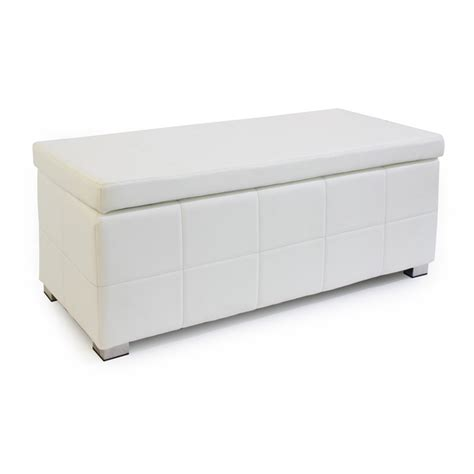 but banc coffre interesting banc de lit coffre ikea with banc coffre but