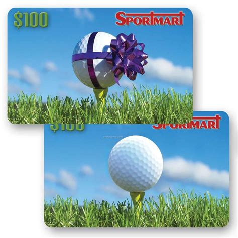 Animated Gift Cards - 3d lenticular gift card w animated golf ball images imprinted china wholesale 3d