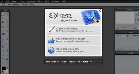 Editor De Imagenes Vintage Online | pixlr editor de fotos online