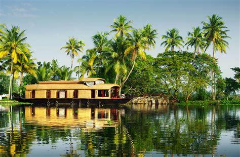 old boat resort kochi kerala kerala backwaters and beach