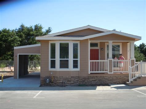 modular home modular homes woodland california leading quot green quot manufactured and modular homes