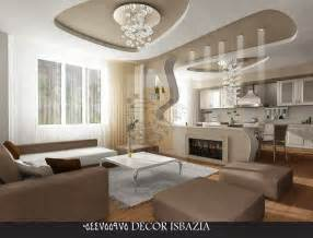 ceiling designs for living room top 10 catalog of modern false ceiling designs for living room design ideas