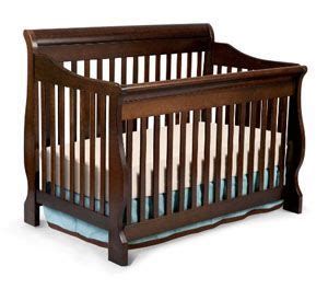 Top Baby Cribs 17 Best Ideas About Best Baby Cribs On Baby Co Sleeper Babies Nursery And Baby