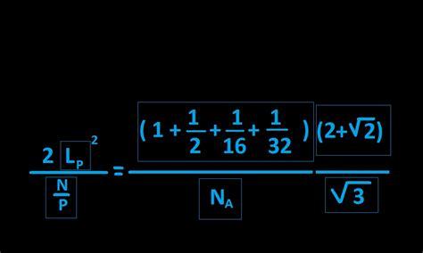 proton neutron ratio planck length neutron proton mass ratio and avogadro s