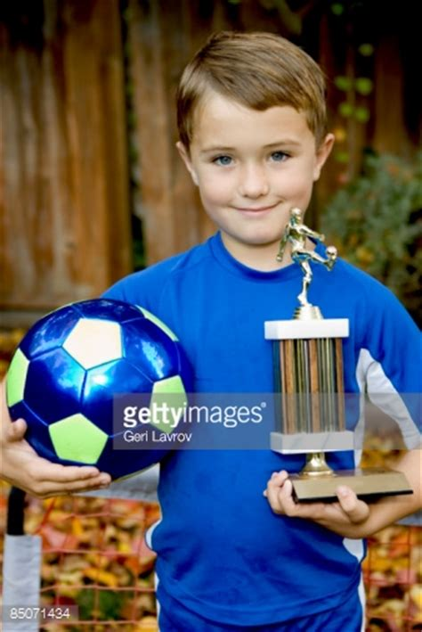 6 old boys children s awards stock photos and pictures getty images