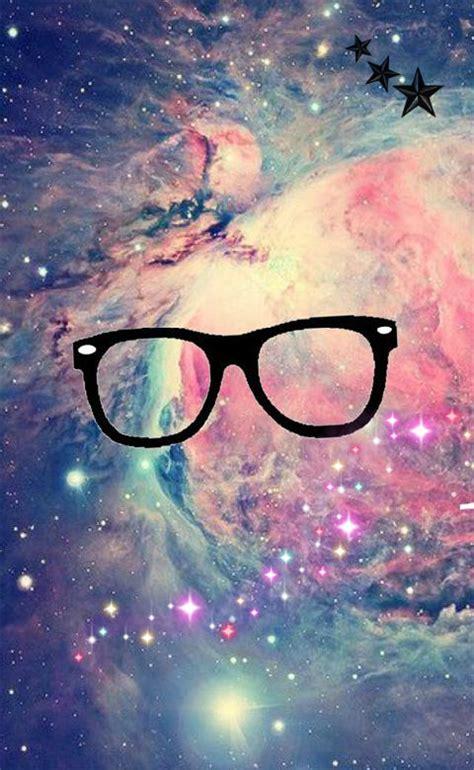 imagenes universo hipster fondos de celulares hipster imagenes para celular