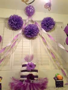 purple baby shower ideas baby shower ideas purple theme ideas