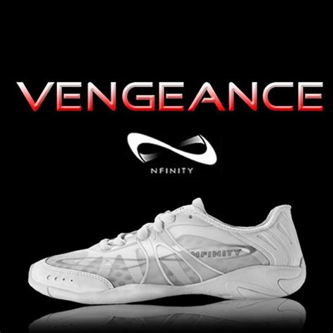 nfinity shoes 70 best everything nfinity products images on