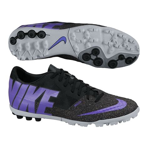 turf shoes soccer soccer shoes turf