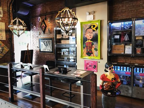 tattoo parlor nyc 8 awesome shops in nyc for every style