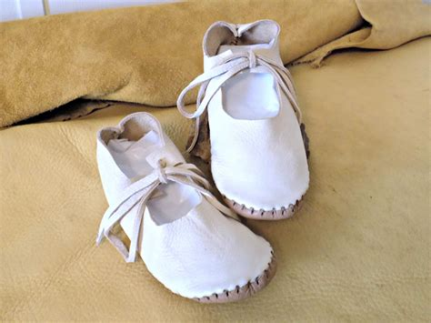 Handmade Toddler Shoes - leather handmade toddler shoes sewn style