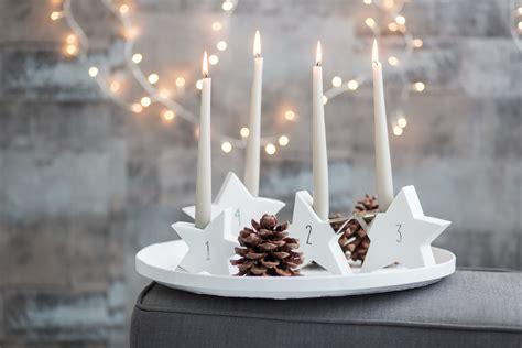 design weihnachtsdeko r 228 der design weihnachten my