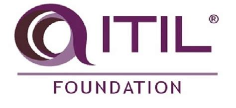passing your itil foundation the operations handbook