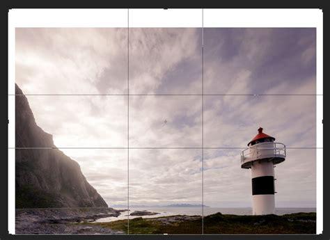 recortar varias imagenes a la vez photoshop recortar seg 250 n contenido en photoshop