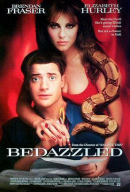 film comedy girl bedazzled 2000 film wikipedia