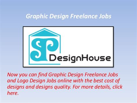 graphic design jobs from home graphic design jobs work from home axiomseducation com