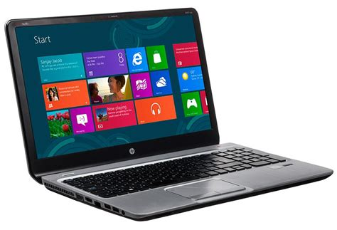 Hp Motorola Bounce hp pavilion m6 1188ca review rating pcmag