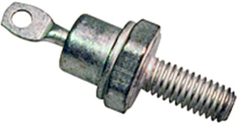 high current diodes high current diodes