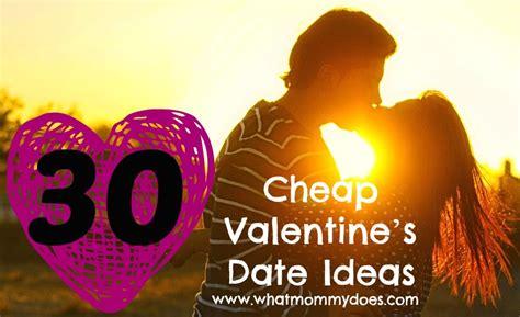 cheap valentines date ideas 30 cheap date ideas budget friendly ideas