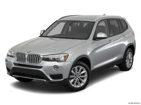 Bmw 1 Series Price In Oman by 2017 Bmw X3 Prices In Oman Gulf Specs Reviews For