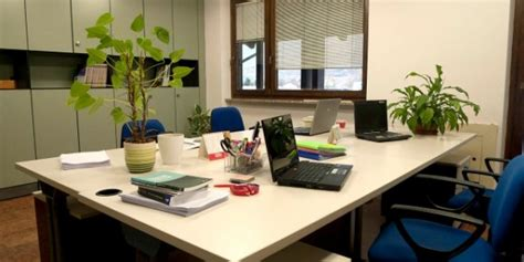 uffici a tempo uffici arredati uffici temporanei uffici residence oltre