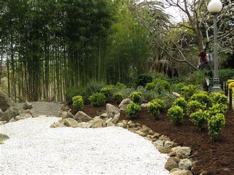 come creare un piccolo giardino come costruire un piccolo giardino giapponese giardini