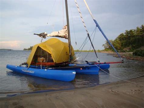trimaran gumtree trimaran for sale moteur bateau occasion