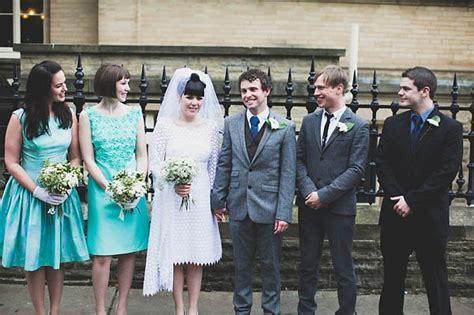 a 1960s inspired easter wedding kate daniel 183 rock n roll