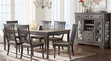 dining living room furniture living room glamorous rooms to go dining room sets cheap