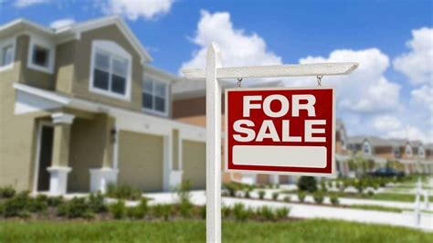 orlando home prices rents on the rise orlando sentinel
