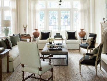 ahl home renovation interior design remodeling real