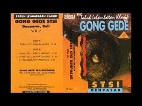 film bioskop fcl bandung download video gong gede mp3 3gp mp4 hdwonn co