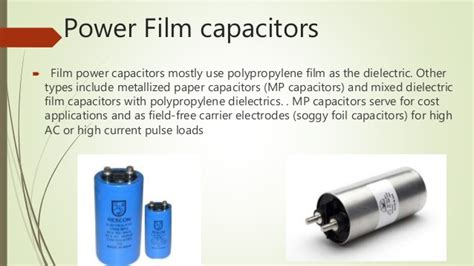 polarized capacitor application polarized capacitor application 28 images non polarized electrolytic audio capacitor 1mfd