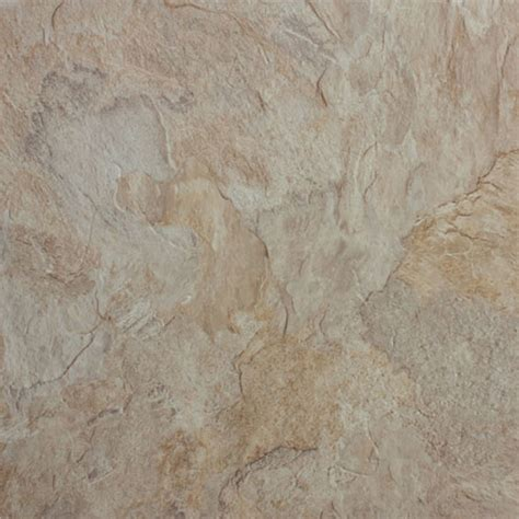 burke ceramic 20 x 20 lvt luxury vinyl tile 6 mil vinyl flooring colors