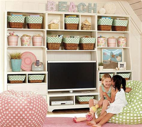 play room storage 20 playroom design ideas