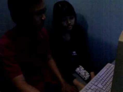 video mesum luna maya ariel download free clinic tante