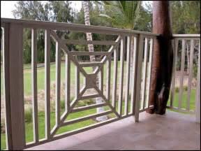 Ideas For Deck Handrail Designs Porch Railing Designs Studio Design Gallery Best Design