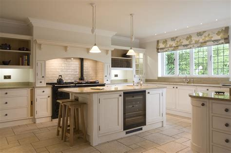 shaker kitchen designs photo gallery