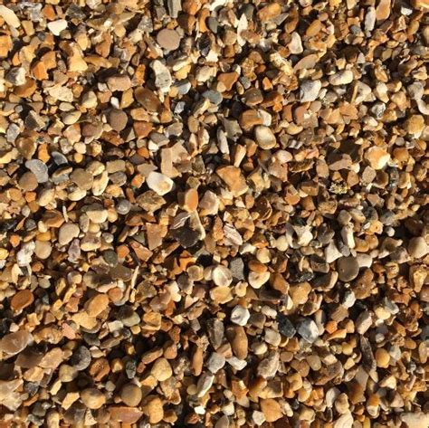 Bulk Sand And Gravel 10mm Gravel Bulk Bag Pea Gravel Shingle