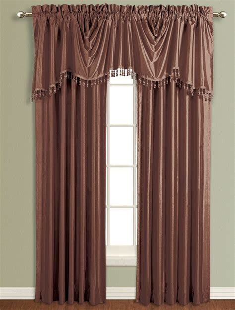 what are rod pocket curtains 40 best rod pocket curtains images on pinterest rod