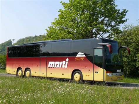 comfort bus rental bus rental polish coach company transport services in