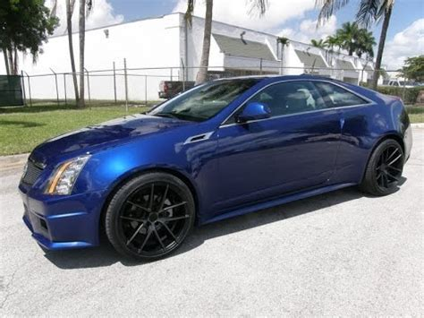 cadillac cts coupe sale for sale 2012 cadillac cts coupe test drive