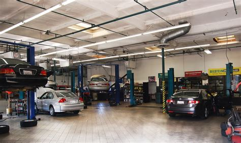 independent garage vs franchise dealership which is best